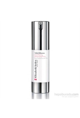 Elizabeth Arden Visible Difference Good Morning Retexturizing Primer 15 Ml Canlandırıcı