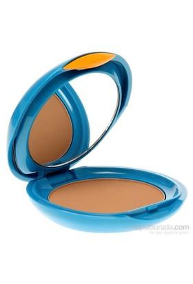 Shiseido Gsc Uv Protective Compact Foundation Spf30 Mı