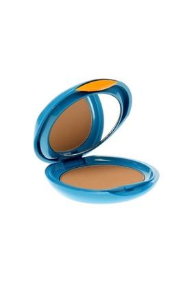 Shiseido Gsc Uv Protective Compact Foundation Spf30 Mo