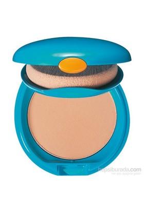 Shiseido Gsc Uv Protective Compact Foundation Spf30 Db