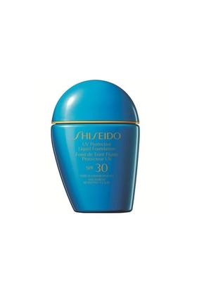 Shiseido Gsc Uv Protective Liquid Foundation Spf30 Db