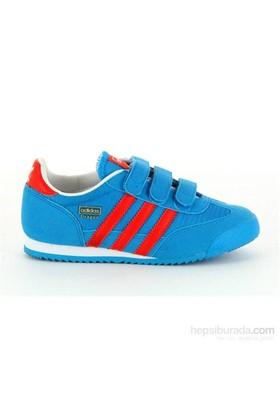 Adidas M17084 Dragon Çocuk Ayakkabısı