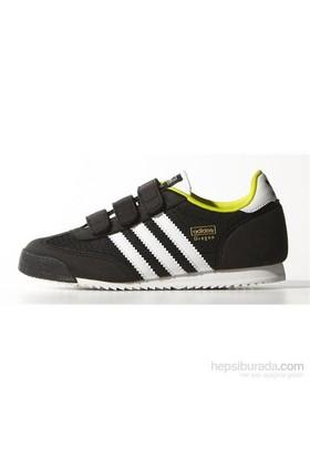 Adidas M17081 Dragon Çocuk Ayakkabısı