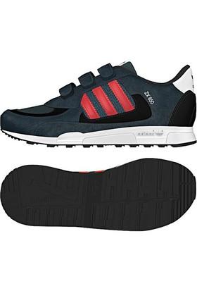 Adidas B25606 Zx 850 Çocuk Ayakkabısı