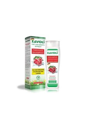 Zavoli Narlı Şampuan 250 Ml