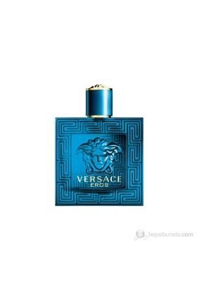Versace Eros Edt 50 Ml Erkek Parfümü