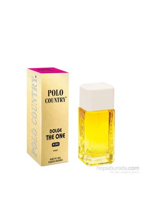 Tozlu Polo Country Edk Byn 570449