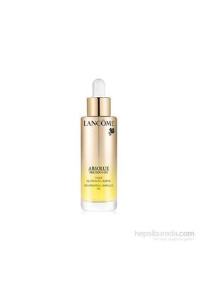 Lancome Absolue Precious Oil Nourishing Luminous Oil 30 Ml Besleyici Bakım Yağı