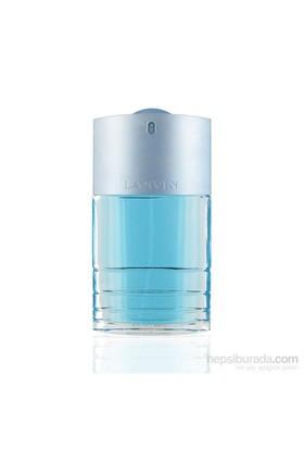 Lanvin Oxygene Homme Edt 100 Ml Erkek Parfümü