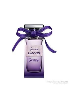 Lanvin Jeanne Lanvin Couture Edp 100 Ml - Kadın Parfüm