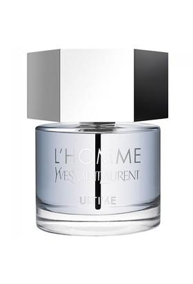 Yves Saint Laurent L'homme Ultime Le Parfum Edp 60 Ml