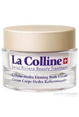 La Colline Cellular Hydra Firming Body Cream 200 Ml