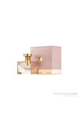 Bvlgari Rose Essentielle Edp 100Ml Kadın Parfümü