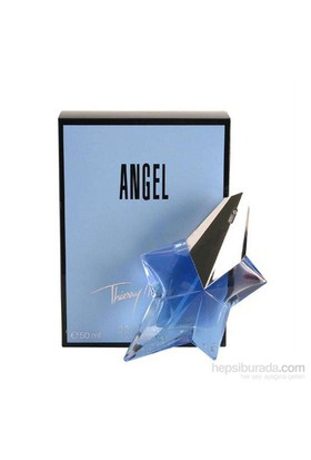 Thierry Mugler Angel Edp 50Ml Kadın Parfümü