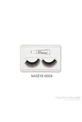 Nascita Naseye-0004 Kirpik