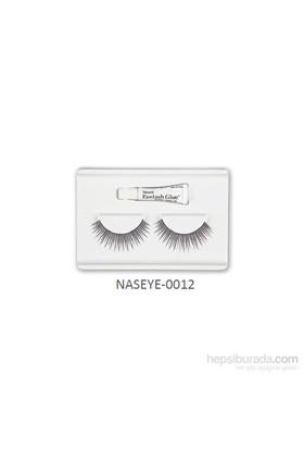 Nascita Naseye-0012 Kirpik