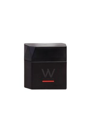 Vakko W Collection Edp 100 Ml Erkek Parfüm