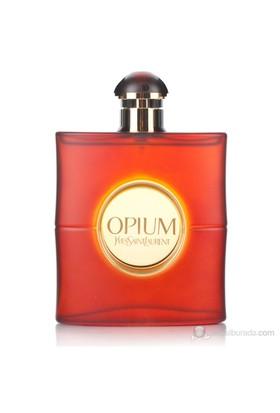 Yves Saint Laurent Opium Edt 90 Ml Kadın Parfümü