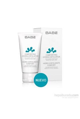 Babe Hidro-Exfoliante Confort Rahatlatıcı Nemlendirici 50 Ml
