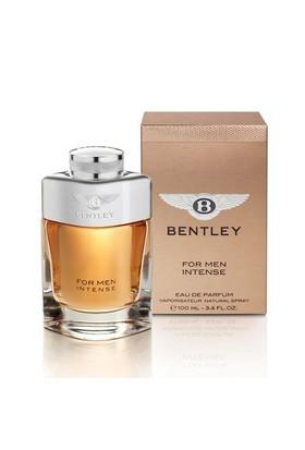Bentley Intense Edp 100Ml Erkek Parfüm