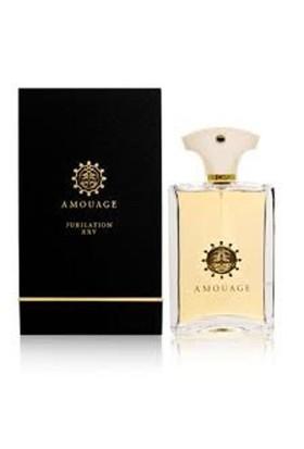 Amouage Jubilation Xxv 100 Ml Erkek Parfüm