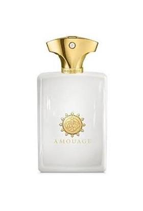 Amouage Honour Man 100 Ml Edp Erkek Parfüm