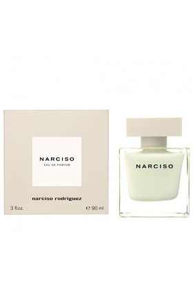 Narciso Rodriguez Narciso Edp 90 Ml Bayan Parfüm