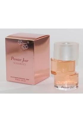 Nina Ricci Premier Jour Edp Bayan Parfüm 100 Ml