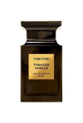 Tom Erkek Parfümleri Fiyatları Ford Ve 7YIyfm6gbv