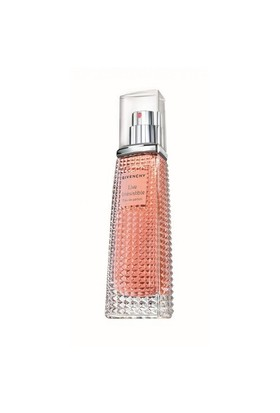 Givenchy Live Irresistible Women Edp 75Ml Kadın Parfüm