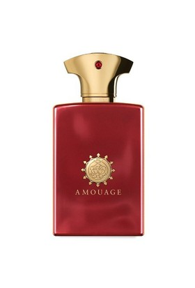 Amouage Journey 100 Ml Edp Erkek Parfüm