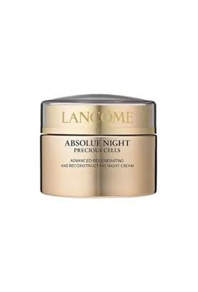 Lancome Absolue Pc Night Cream 50 Ml