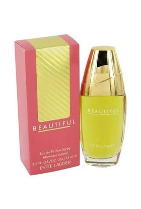 Estee Lauder Beautiful Edp Bayan Parfüm 75Ml