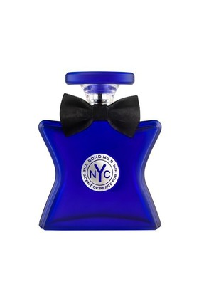 Bond No.9 The Scent Of Peace For Him Edp 100 Ml Erkek Parfüm