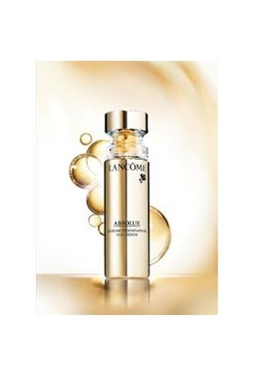 Lancome Absolue Serum 30 Ml