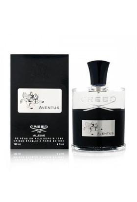 Creed Aventus 120Ml Edp Erkek Parfüm