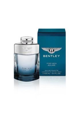 Bentley Azure 100 Ml Edt Erkek Parfüm