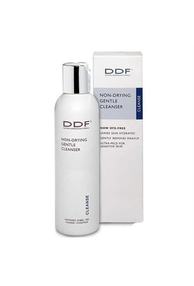 Ddf Non Dryıng Gentle Cleanser 170 Ml