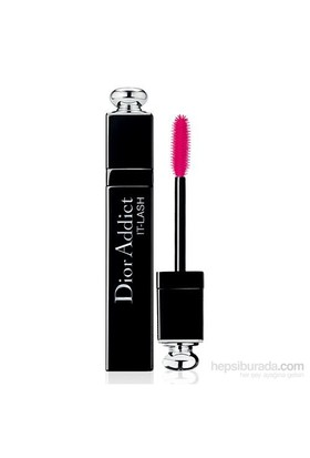 Dior Addict It Lash Mascara 872 Int14 - It Pınk 9 Ml Maskara