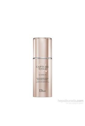 Dior Capture Totale Le Serum Refillable 50 Ml Onarıcı Serum
