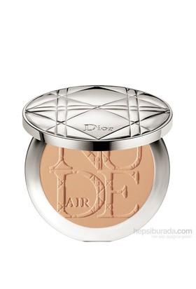 Dior Diorskin Nude Air Compact Powder 030 Pudra