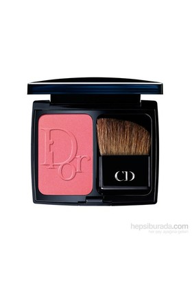 Dior Diorskin Diorblush 876 Allık