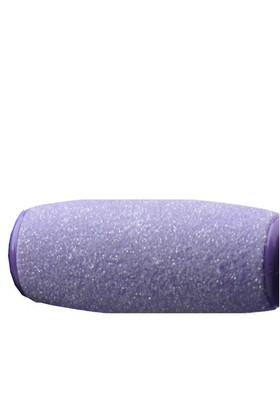Mesilife Silky Touch Topuk Ve Nasır Temizleme Makinesi Yedeği