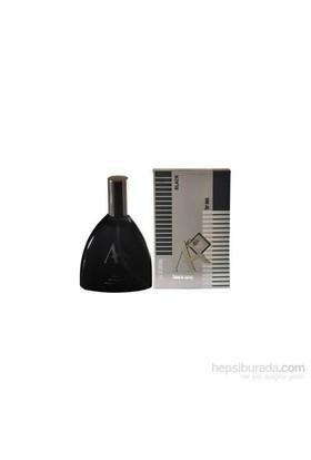 Akat 2000 Black Edt 100Ml Erkek Parfüm