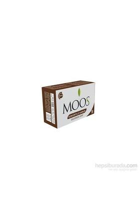 Moos Kükürtlü Sabun 100Gr