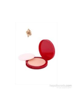 Deborah L Cipria Compact Powder Compact Powder Red Pack Nu 34