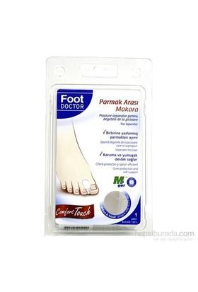 Foot Doctor Parmak Arası Makara