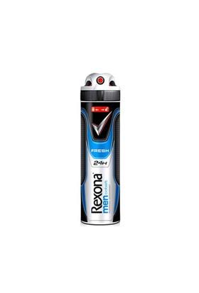 Rexona Deo Cobalt Fmen 150Ml