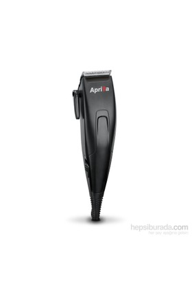 Aprilla Ahc-5003 Saç Kesme Makinesi