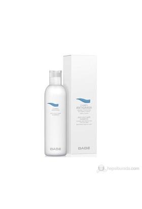 Babe Şampuan Yağlı Saçlar İçin 250 ML